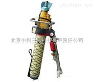 气动锚杆钻机 便携式气动锚杆钻机