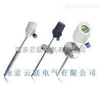 ABB压力温度变送器、流量计