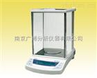 FA-1003电子天平