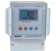 自动清洗型溶氧仪 防水防气溶氧仪
