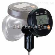 testo 905-T1-德国德图testo 905-T1高精度数字温度计