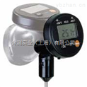 德國德圖testo 905-T1高精度數字溫度計