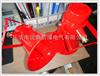 BYS-1防爆揚聲器生產廠家