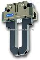 上海祥树国际优势供应LENZE系列E82ZAFCC010