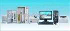 铸造分析仪GB-DN