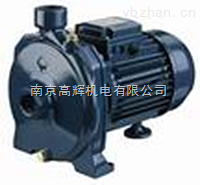 CMA系列-日本ebara荏原CMA系列单叶轮铸铁离心泵