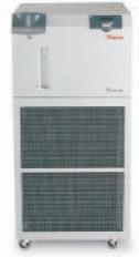 NESLAB ThermoFlex 10000 循环冷却器