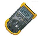 華儀H781過程校驗多用表