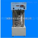 玻璃软化温度测试仪(膨胀法)