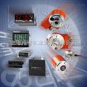 上海祥树BAUTZ伺服电机M506L-010-70-0-ASO