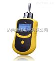 甲醛檢測儀,甲醛濃度檢測儀