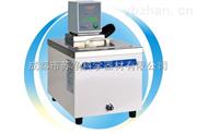 上海一恒150℃可預設15段30步可編程序微電腦程序控制MPG-100H超級恒溫循環槽
