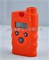 乙醇检测仪,便携式乙醇检测仪检测仪