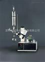 RE-301旋转蒸发仪价格|昆明旋转蒸发仪-超杰仪器