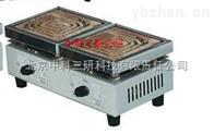 电子调温型万用电阻炉系列 医疗卫生常用电子调温型万用电阻炉系列