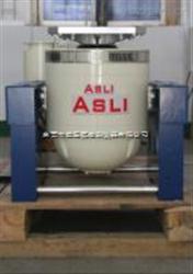 ES-40三综合振动试验平台的目的