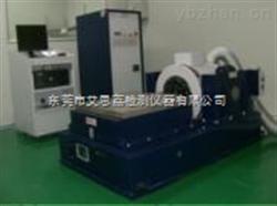 ES-60调频振动冲击试验台维修