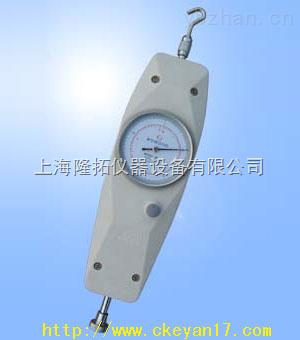 指针式拉压测力计,生产SN-20拉压测力计