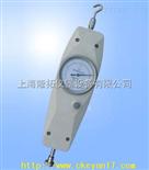SN-20指针式拉压测力计,生产SN-20拉压测力计