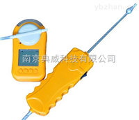 BF90-W带外置泵氯气检测仪