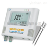 超低温温度记录仪(双路检测点)