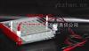 DL24-44P快速凝胶电泳仪 快速凝胶电泳槽
