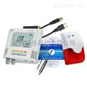醫藥冷庫、倉庫溫度記錄儀/溫度記錄器