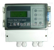 超聲波泥水界面儀價格,上海江蘇污泥界面儀廠家