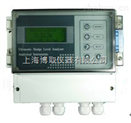 上海博取MLSS-001在线MLSS分析仪,悬浮物(污泥)浓度计