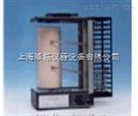 ZJ1-2A温湿度记录仪(日记),温湿度记录仪生产厂家