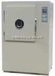 橡膠老化試驗箱(GB3512耐高溫老化箱)