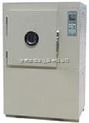 GB3512橡膠老化試驗箱