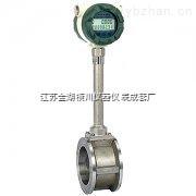 HC-LU-饱和蒸汽流量计