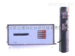 BXS08-LS-430-外夾式超聲波流量計