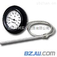 上海祥树国际贸易优势供应SMW系列0302630 PWG 65-F,