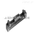 MDBF80-415-A54/供应日本SMC滑动导轨型无杆气缸