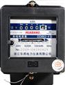 DD862单相电度表1.5(6)A