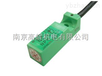 ME-102M-NCN-T2-日本NA磁性接近开关ME-102M-NCN-T2