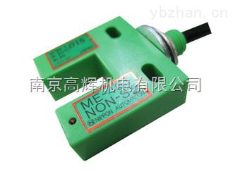 ME-401M-NON-S2-日本NA磁性接近开关ME-401M-NON-S2