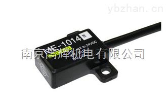 ME-1014N-日本NA磁性接近开关ME-1014N