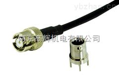 BMB系列-日本DDK*電子BMB系列同軸連接器