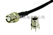 日本DDK*電子BMB系列同軸連接器