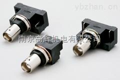 BNC-RD系列-日本DDK*電子同軸連接器BNC-RD系列