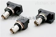 日本DDK*電子同軸連接器BNC-RD系列