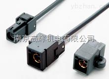 PLF系列-日本DDK*電子同軸連接器PLF系列