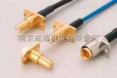 PML系列-日本DDK*電子PML系列同軸連接器