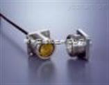 日本JAE航空電子防水型同軸連接器716T001D00