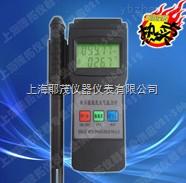 大气压计,数字温湿度大气压计厂家,LTP-303数字温湿度大气压计