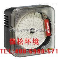 SC397-自动温度记录仪