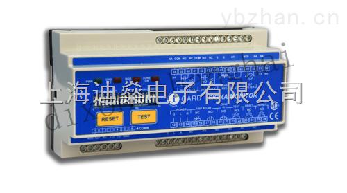 供应I-Gard Sigma 监控继电器中国区总代理